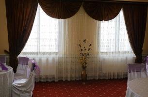 Restaurant Polyn Royal din Sector 4, Berceni, saloane nunti (15)