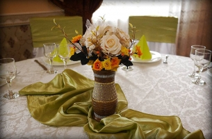 Restaurant Polyn Royal din Sector 4, Berceni, saloane nunti (19)