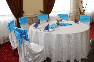 Restaurant Polyn Royal din Sector 4, Berceni, saloane nunti (20)