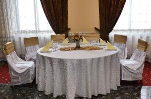 Restaurant Polyn Royal din Sector 4, Berceni, saloane nunti (22)