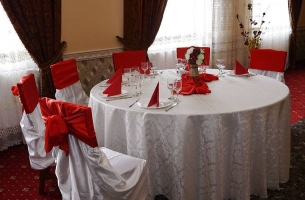 Restaurant Polyn Royal din Sector 4, Berceni, saloane nunti (24)