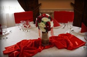 Restaurant Polyn Royal din Sector 4, Berceni, saloane nunti (25)
