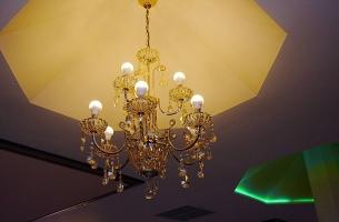 Restaurant Polyn Royal din Sector 4, Berceni, saloane nunti (26)
