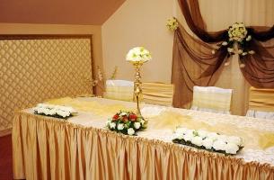 Restaurant Polyn Royal din Sector 4, Berceni, saloane nunti (27)
