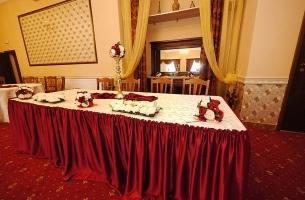 Restaurant Polyn Royal din Sector 4, Berceni, saloane nunti (31)
