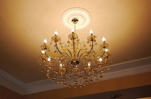 Restaurant Polyn Royal din Sector 4, Berceni, saloane nunti (34)