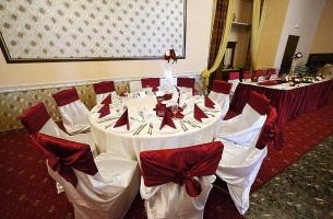 Restaurant Polyn Royal din Sector 4, Berceni, saloane nunti (35)