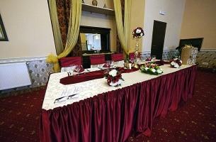 Restaurant Polyn Royal din Sector 4, Berceni, saloane nunti (36)