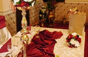 Restaurant Polyn Royal din Sector 4, Berceni, saloane nunti (39)