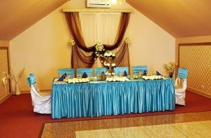 Restaurant Polyn Royal din Sector 4, Berceni, saloane nunti (42)