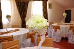 Restaurant Polyn Royal din Sector 4, Berceni, saloane nunti (45)