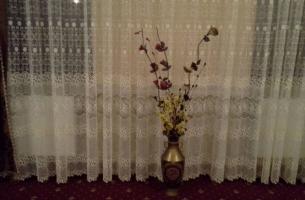 Restaurant Polyn Royal din Sector 4, Berceni, saloane nunti (5)