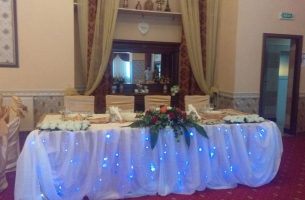 Restaurant Polyn Royal din Sector 4, Berceni, saloane nunti (50)