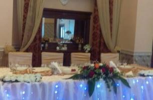 Restaurant Polyn Royal din Sector 4, Berceni, saloane nunti (52)