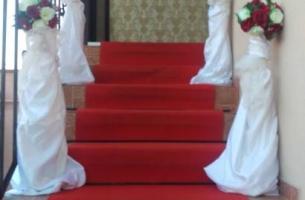 Restaurant Polyn Royal din Sector 4, Berceni, saloane nunti (55)