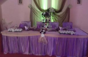 Restaurant Polyn Royal din Sector 4, Berceni, saloane nunti (56)