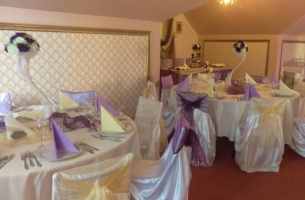 Restaurant Polyn Royal din Sector 4, Berceni, saloane nunti (57)