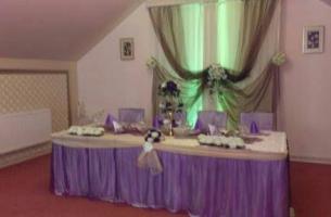 Restaurant Polyn Royal din Sector 4, Berceni, saloane nunti (59)