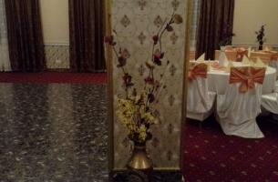 Restaurant Polyn Royal din Sector 4, Berceni, saloane nunti (6)
