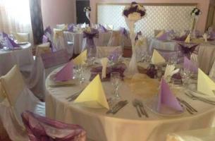Restaurant Polyn Royal din Sector 4, Berceni, saloane nunti (60)