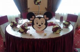Restaurant Polyn Royal din Sector 4, Berceni, saloane nunti (7)
