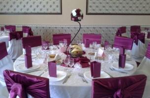 Restaurant Polyn Royal din Sector 4, Berceni, saloane nunti (8)
