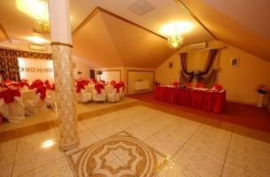 Restaurant nunta sector 4 Polyn Royal (10)