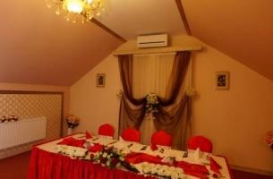 Restaurant nunta sector 4 Polyn Royal (12)