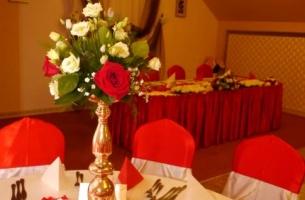 Restaurant nunta sector 4 Polyn Royal (14)