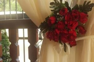 Restaurant nunta sector 4 Polyn Royal (3)
