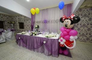Restaurant nunta sector 4 Polyn Royal (5)