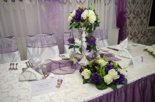 Restaurant nunta sector 4 Polyn Royal (6)