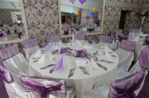 Restaurant nunta sector 4 Polyn Royal (7)