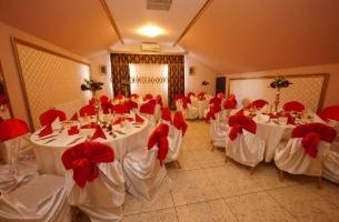 Restaurant nunta sector 4 Polyn Royal (9)