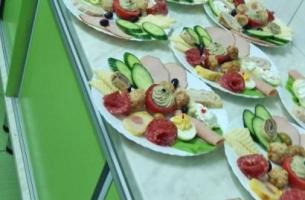 Restaurant-sector-4-Berceni-Aperitive