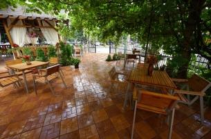 Restaurant sector 4 Polyn Royal (7)