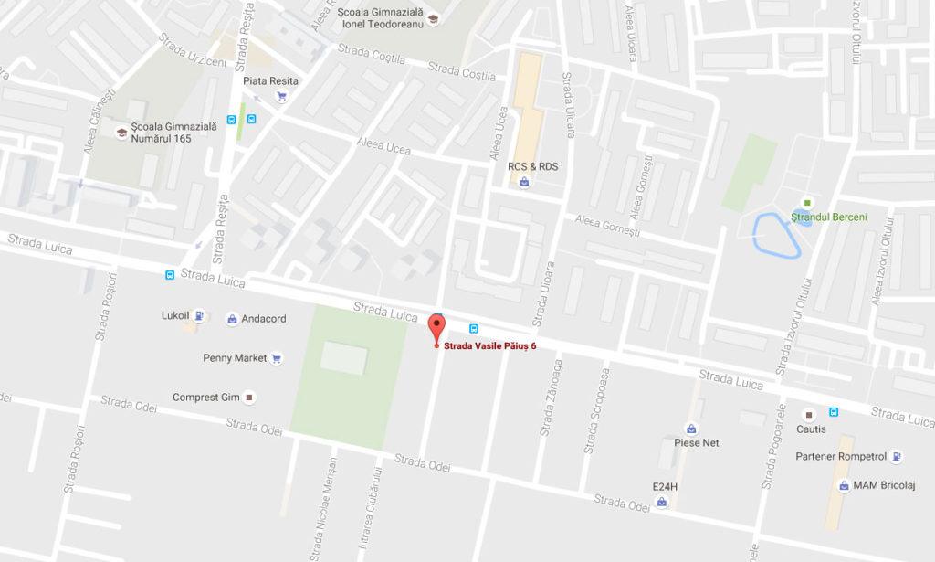 locatie-restaurant-polyn-royal