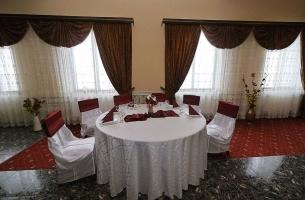 Restaurant Polyn Royal din Sector 4, Berceni, saloane nunti (16)
