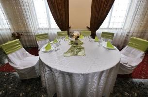Restaurant Polyn Royal din Sector 4, Berceni, saloane nunti (17)
