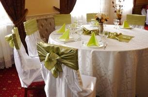 Restaurant Polyn Royal din Sector 4, Berceni, saloane nunti (18)