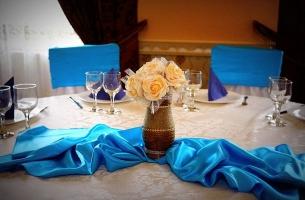 Restaurant Polyn Royal din Sector 4, Berceni, saloane nunti (21)