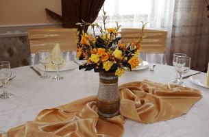 Restaurant Polyn Royal din Sector 4, Berceni, saloane nunti (23)