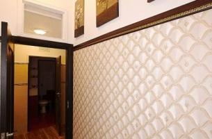 Restaurant Polyn Royal din Sector 4, Berceni, saloane nunti (28)