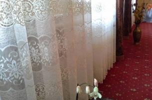 Restaurant Polyn Royal din Sector 4, Berceni, saloane nunti (3)