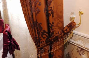 Restaurant Polyn Royal din Sector 4, Berceni, saloane nunti (37)