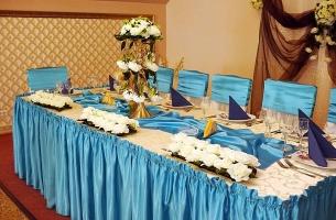 Restaurant Polyn Royal din Sector 4, Berceni, saloane nunti (40)
