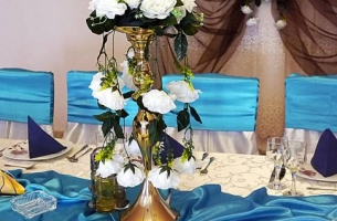 Restaurant Polyn Royal din Sector 4, Berceni, saloane nunti (41)