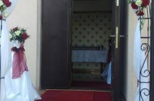 Restaurant Polyn Royal din Sector 4, Berceni, saloane nunti (53)