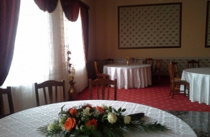 Restaurant Polyn Royal din Sector 4, Berceni, saloane nunti (9)