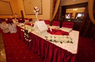 Restaurant nunta sector 4 Polyn Royal (1)